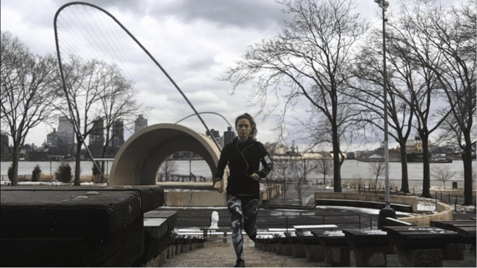 Meet atlasGO Ambassadors Series: Aisha Momaney