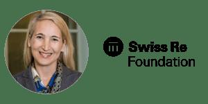Sandra Weinstock