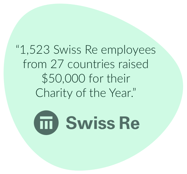 swiss re quote